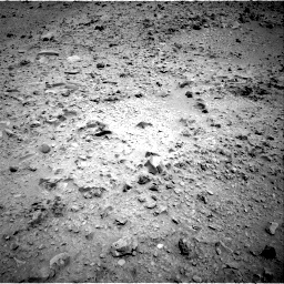 Nasa's Mars rover Curiosity acquired this image using its Right Navigation Camera on Sol 433, at drive 932, site number 20