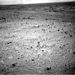 Nasa's Mars rover Curiosity acquired this image using its Right Navigation Camera on Sol 433, at drive 1214, site number 20