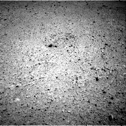 Nasa's Mars rover Curiosity acquired this image using its Right Navigation Camera on Sol 436, at drive 144, site number 21