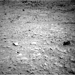 Nasa's Mars rover Curiosity acquired this image using its Right Navigation Camera on Sol 436, at drive 420, site number 21