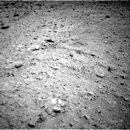 Nasa's Mars rover Curiosity acquired this image using its Right Navigation Camera on Sol 436, at drive 426, site number 21