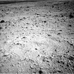 Nasa's Mars rover Curiosity acquired this image using its Right Navigation Camera on Sol 436, at drive 618, site number 21
