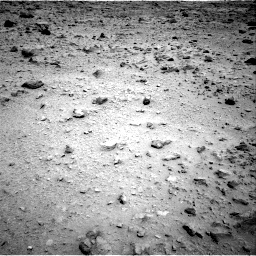 Nasa's Mars rover Curiosity acquired this image using its Right Navigation Camera on Sol 437, at drive 790, site number 21