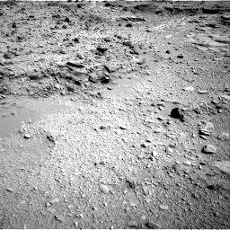 Nasa's Mars rover Curiosity acquired this image using its Right Navigation Camera on Sol 439, at drive 1428, site number 21