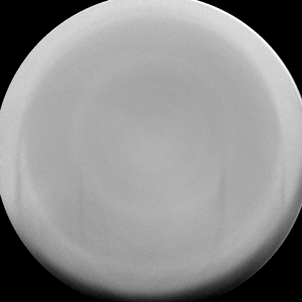 Nasa's Mars rover Curiosity acquired this image using its Chemistry & Camera (ChemCam) on Sol 439, at drive 1572, site number 21