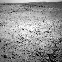 Nasa's Mars rover Curiosity acquired this image using its Right Navigation Camera on Sol 453, at drive 324, site number 22