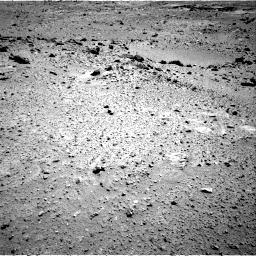 Nasa's Mars rover Curiosity acquired this image using its Right Navigation Camera on Sol 454, at drive 568, site number 22