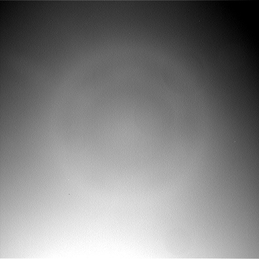 Nasa's Mars rover Curiosity acquired this image using its Left Navigation Camera on Sol 468, at drive 890, site number 23