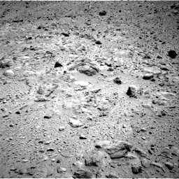 Nasa's Mars rover Curiosity acquired this image using its Right Navigation Camera on Sol 470, at drive 902, site number 23