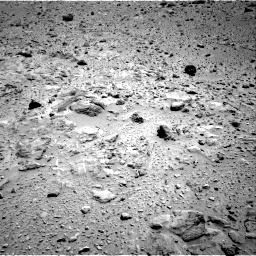 Nasa's Mars rover Curiosity acquired this image using its Right Navigation Camera on Sol 470, at drive 914, site number 23