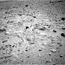 Nasa's Mars rover Curiosity acquired this image using its Right Navigation Camera on Sol 470, at drive 920, site number 23