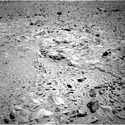 Nasa's Mars rover Curiosity acquired this image using its Right Navigation Camera on Sol 470, at drive 938, site number 23