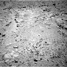 Nasa's Mars rover Curiosity acquired this image using its Right Navigation Camera on Sol 470, at drive 950, site number 23