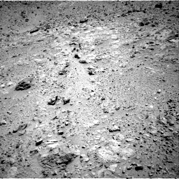Nasa's Mars rover Curiosity acquired this image using its Right Navigation Camera on Sol 470, at drive 962, site number 23
