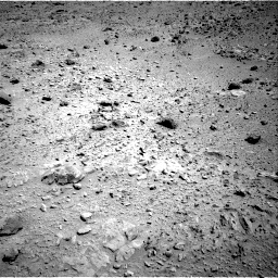 Nasa's Mars rover Curiosity acquired this image using its Right Navigation Camera on Sol 470, at drive 986, site number 23