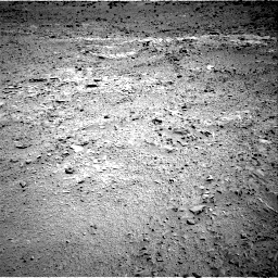 Nasa's Mars rover Curiosity acquired this image using its Right Navigation Camera on Sol 470, at drive 1088, site number 23