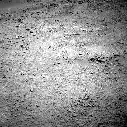 Nasa's Mars rover Curiosity acquired this image using its Right Navigation Camera on Sol 470, at drive 1136, site number 23