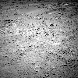 Nasa's Mars rover Curiosity acquired this image using its Right Navigation Camera on Sol 470, at drive 1160, site number 23