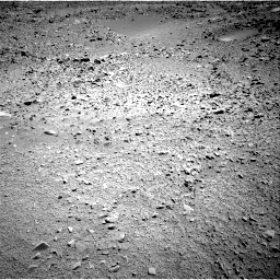 Nasa's Mars rover Curiosity acquired this image using its Right Navigation Camera on Sol 470, at drive 1166, site number 23