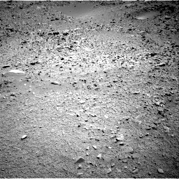 Nasa's Mars rover Curiosity acquired this image using its Right Navigation Camera on Sol 470, at drive 1178, site number 23