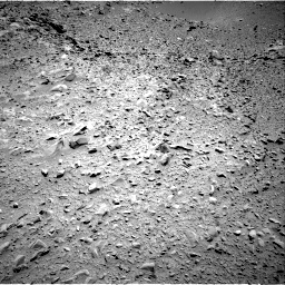 Nasa's Mars rover Curiosity acquired this image using its Right Navigation Camera on Sol 470, at drive 1220, site number 23