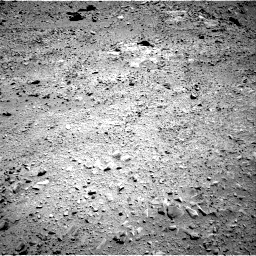 Nasa's Mars rover Curiosity acquired this image using its Right Navigation Camera on Sol 470, at drive 1250, site number 23