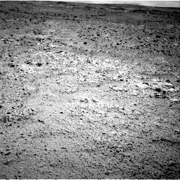 Nasa's Mars rover Curiosity acquired this image using its Right Navigation Camera on Sol 470, at drive 1418, site number 23