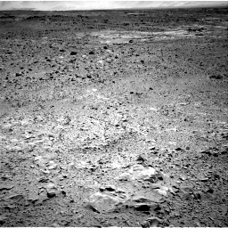 Nasa's Mars rover Curiosity acquired this image using its Right Navigation Camera on Sol 470, at drive 1454, site number 23