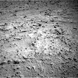 Nasa's Mars rover Curiosity acquired this image using its Right Navigation Camera on Sol 470, at drive 1502, site number 23