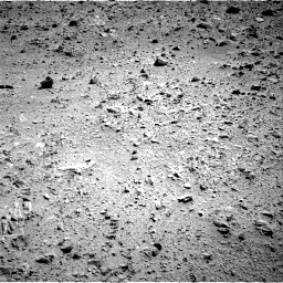 Nasa's Mars rover Curiosity acquired this image using its Right Navigation Camera on Sol 470, at drive 1508, site number 23