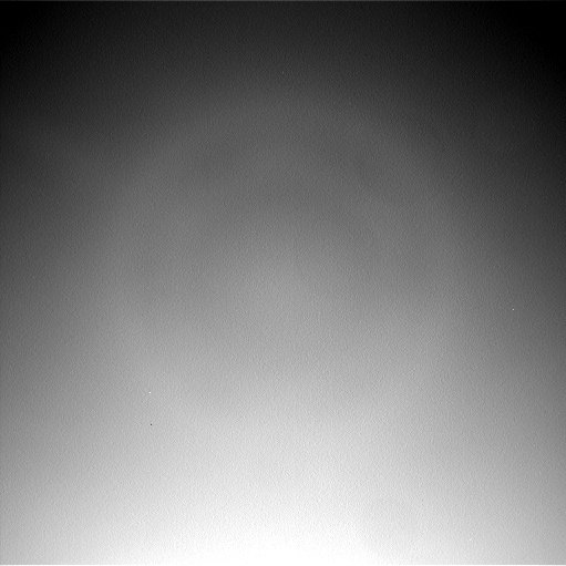 Nasa's Mars rover Curiosity acquired this image using its Left Navigation Camera on Sol 471, at drive 0, site number 24