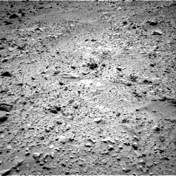 Nasa's Mars rover Curiosity acquired this image using its Right Navigation Camera on Sol 472, at drive 78, site number 24
