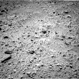 Nasa's Mars rover Curiosity acquired this image using its Right Navigation Camera on Sol 472, at drive 84, site number 24