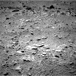 Nasa's Mars rover Curiosity acquired this image using its Right Navigation Camera on Sol 472, at drive 180, site number 24