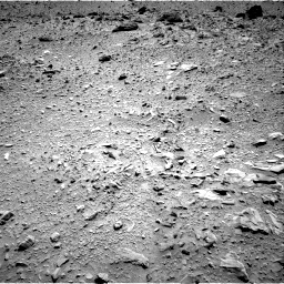 Nasa's Mars rover Curiosity acquired this image using its Right Navigation Camera on Sol 474, at drive 204, site number 24