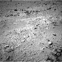 Nasa's Mars rover Curiosity acquired this image using its Right Navigation Camera on Sol 474, at drive 222, site number 24