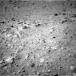 Nasa's Mars rover Curiosity acquired this image using its Right Navigation Camera on Sol 474, at drive 258, site number 24