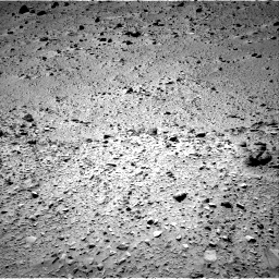 Nasa's Mars rover Curiosity acquired this image using its Right Navigation Camera on Sol 474, at drive 300, site number 24