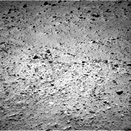 Nasa's Mars rover Curiosity acquired this image using its Right Navigation Camera on Sol 477, at drive 312, site number 24