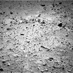 Nasa's Mars rover Curiosity acquired this image using its Right Navigation Camera on Sol 477, at drive 360, site number 24