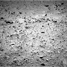 Nasa's Mars rover Curiosity acquired this image using its Left Navigation Camera on Sol 488, at drive 366, site number 24