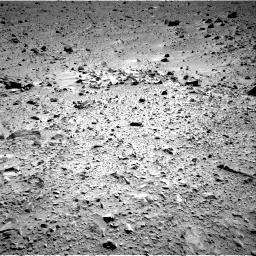 Nasa's Mars rover Curiosity acquired this image using its Right Navigation Camera on Sol 488, at drive 366, site number 24