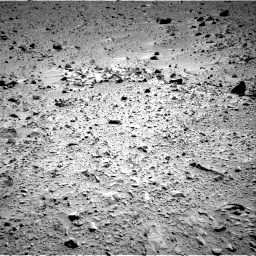 Nasa's Mars rover Curiosity acquired this image using its Right Navigation Camera on Sol 488, at drive 372, site number 24