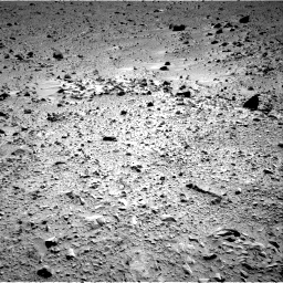 Nasa's Mars rover Curiosity acquired this image using its Right Navigation Camera on Sol 488, at drive 378, site number 24