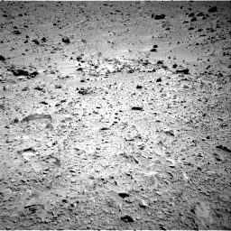 Nasa's Mars rover Curiosity acquired this image using its Right Navigation Camera on Sol 490, at drive 396, site number 24
