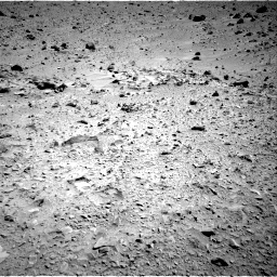 Nasa's Mars rover Curiosity acquired this image using its Right Navigation Camera on Sol 494, at drive 408, site number 24