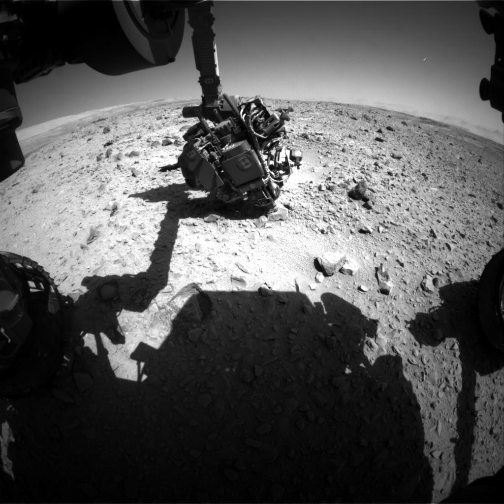cosas raras que pasan en Marte FLB_442235847EDR_F0250000FHAZ00323M_