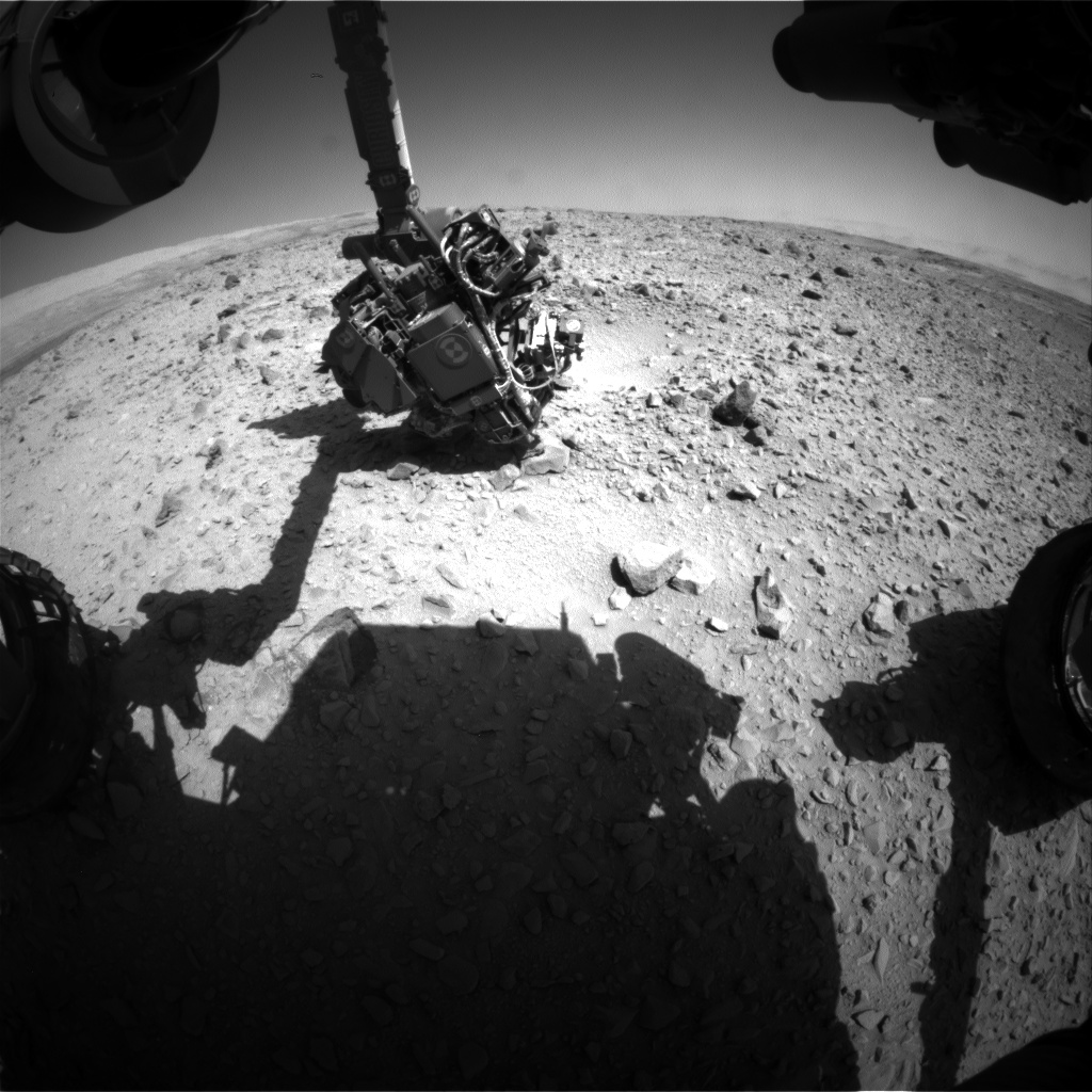 cosas raras que pasan en Marte FRB_442235847EDR_F0250000FHAZ00323M_