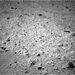 Nasa's Mars rover Curiosity acquired this image using its Right Navigation Camera on Sol 504, at drive 96, site number 25
