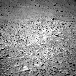 Nasa's Mars rover Curiosity acquired this image using its Right Navigation Camera on Sol 504, at drive 132, site number 25